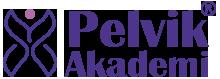 Pelvik Akademi